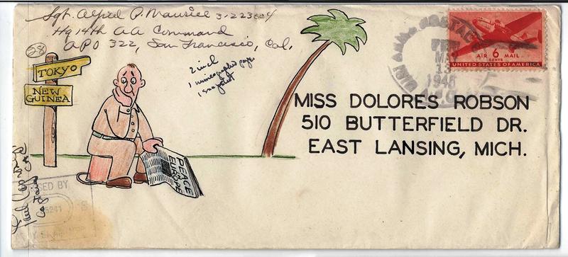Maurice_1945-05-13_Envelope.jpg