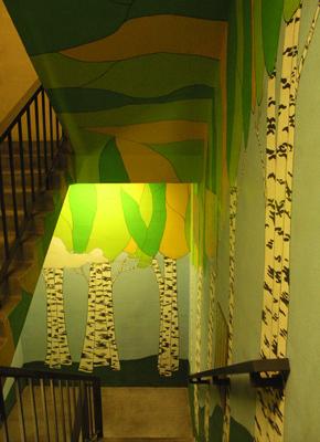 neal_stairwell.jpg