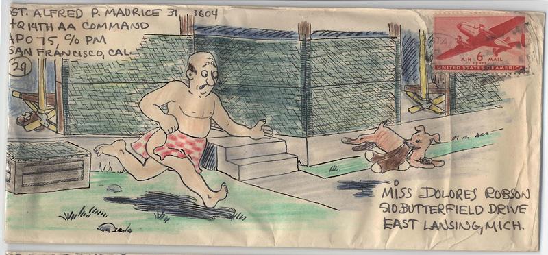 Maurice_1945-10-__Envelope.jpg