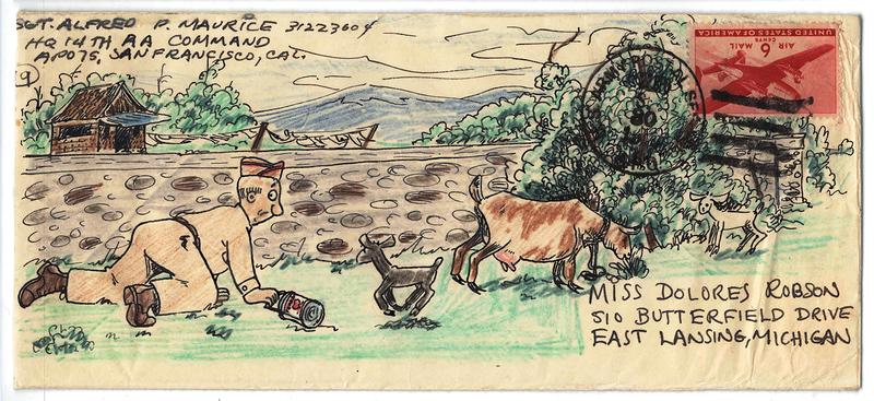 Maurice_1945-09-30_Envelope.jpg