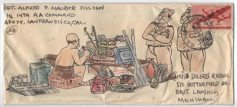 Maurice_1945-10-04_02_Envelope.jpg
