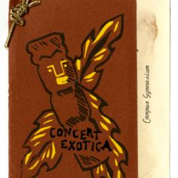 http://wou.edu/~bakersc/temp/Access-jpg/041_DanceCard_1964_ConcertExotica.jpg