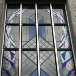 valsetz-glass3.jpg