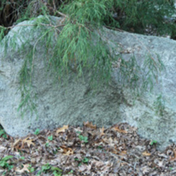 granite-rock.jpg