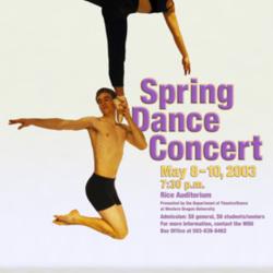 http://wou.edu/~bakersc/temp/Access-jpg/2003_dance_poster.jpg