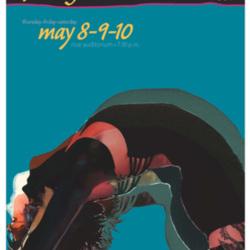 http://wou.edu/~bakersc/temp/Access-jpg/2008_dance_poster.jpg