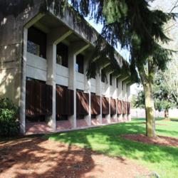 Buildings_Landmarks_181.jpg
