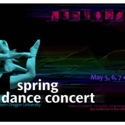 http://wou.edu/~bakersc/temp/Access-jpg/2011_dance_poster.jpg