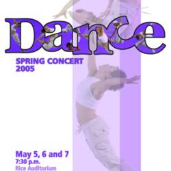 http://wou.edu/~bakersc/temp/Access-jpg/2005_dance_poster.jpg