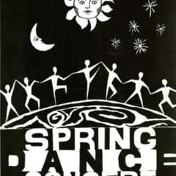 http://wou.edu/~bakersc/temp/Access-jpg/1994_dance_poster.jpg