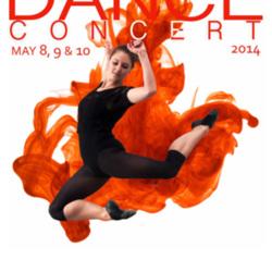 http://wou.edu/~bakersc/temp/Access-jpg/2014_dance_poster.jpg