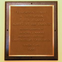 maaske-plaque.jpg