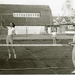 Tennis_02.jpg