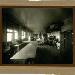 Historical_Campus_026.jpg