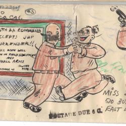 Maurice_1945-10-31_Envelope.jpg