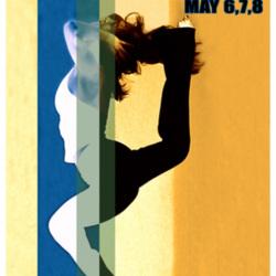 http://wou.edu/~bakersc/temp/Access-jpg/2004_dance_poster.jpg