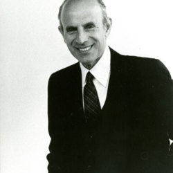 Gerald Leinwand