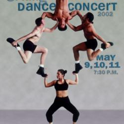 http://wou.edu/~bakersc/temp/Access-jpg/2002_dance_poster.jpg