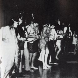Hawaii Club Yearbook 1970 Resized.jpg