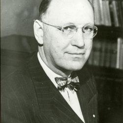 Henry Martin Gunn