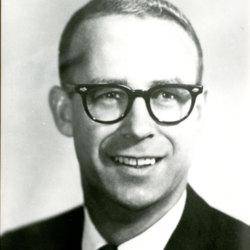 Roy Elwayne Lieuallen