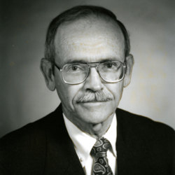 Bill Cowart