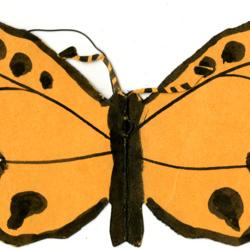 http://wou.edu/~bakersc/temp/Access-jpg/047_DanceCard_Butterfly.jpg