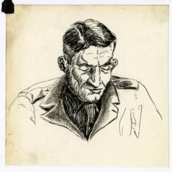 Maurice_WWII142.jpg