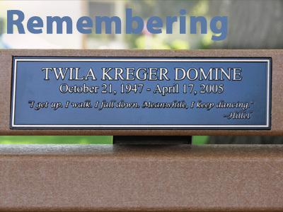 twila-plaque.jpg