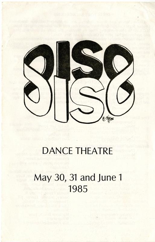 http://wou.edu/~bakersc/temp/Access-jpg/1985_dance_bulletin.jpg