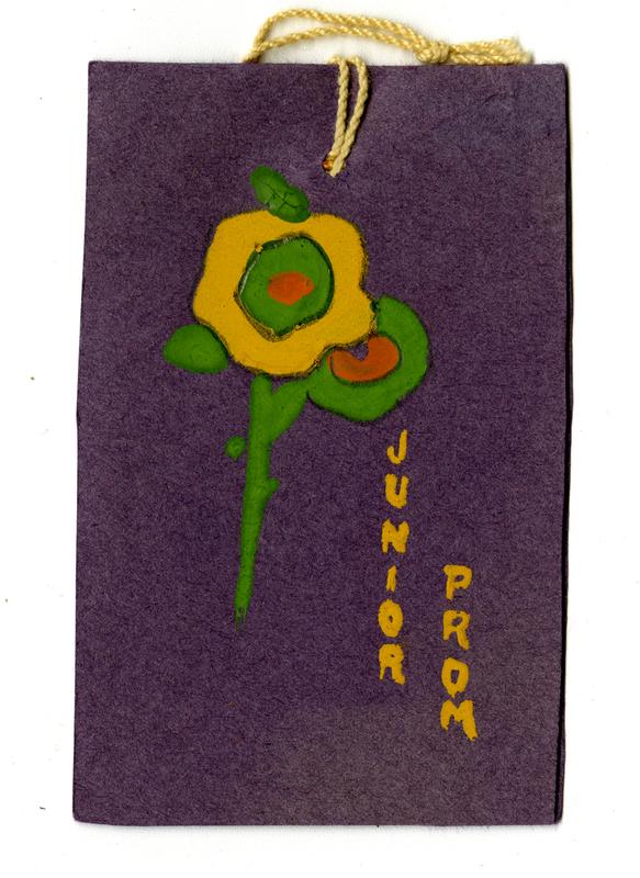 http://wou.edu/~bakersc/temp/Access-jpg/023_DanceCard_1926_JuniorProm.jpg