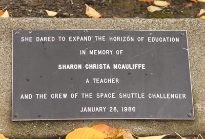 mcauliffe-plaque.jpg