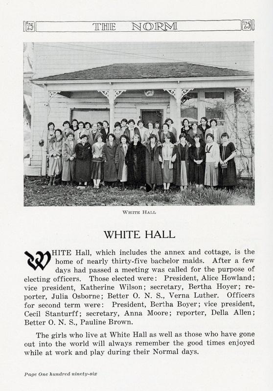 White Hall (Omeka).jpg