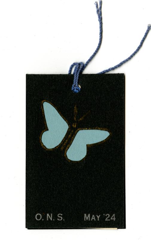 http://wou.edu/~bakersc/temp/Access-jpg/019_DanceCard_1924May_Butterfly.jpg