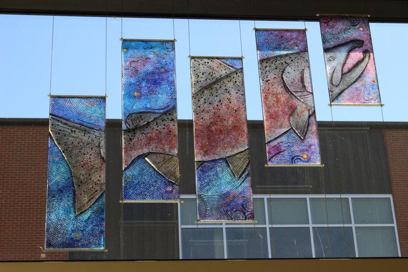 Art_on_Campus_157.jpg