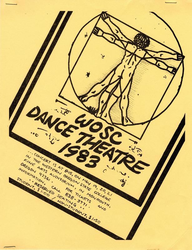 1983_dance_poster.jpg