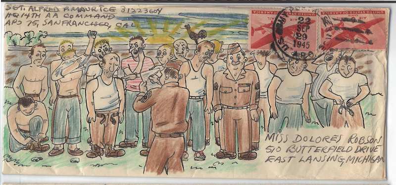 Maurice_1945-09-29_Envelope.jpg