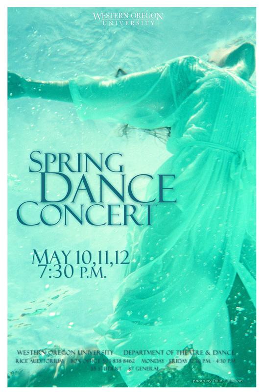 http://wou.edu/~bakersc/temp/Access-jpg/2001_dance_poster.jpg