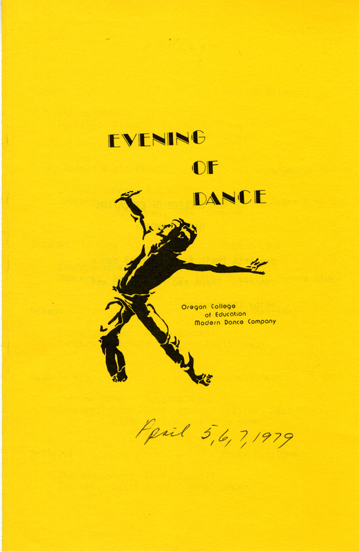 http://wou.edu/~bakersc/temp/Access-jpg/1979_dance_bulletin.jpg