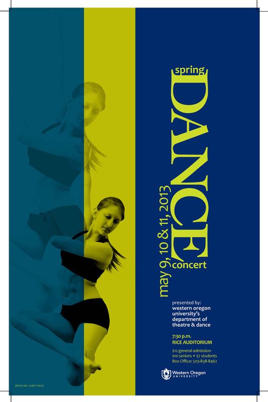 http://wou.edu/~bakersc/temp/Access-jpg/2013_dance_poster.jpg