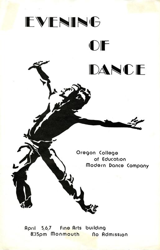 http://wou.edu/~bakersc/temp/Access-jpg/1980_dance_poster.jpg