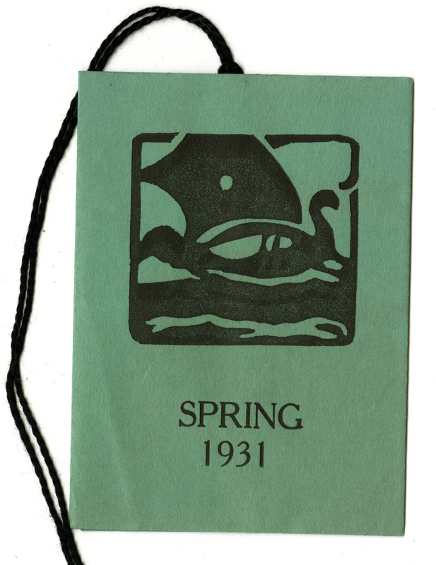 http://wou.edu/~bakersc/temp/Access-jpg/024_DanceCard_1931_Spring.jpg