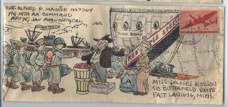 Maurice_1945-10-11_Envelope.jpg