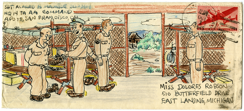 Maurice_1945-10-01_2_Envelope.jpg