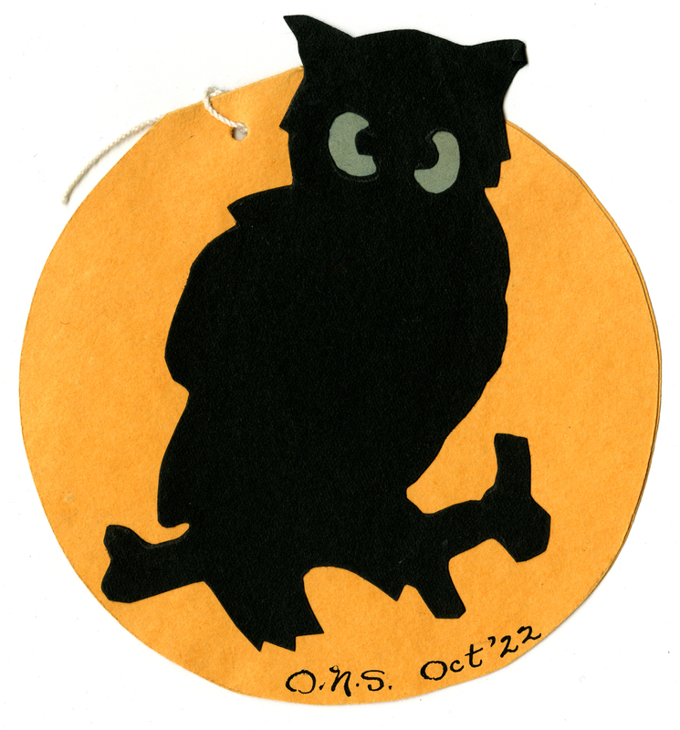 http://wou.edu/~bakersc/temp/Access-jpg/010_DanceCard_1922_Owl.jpg