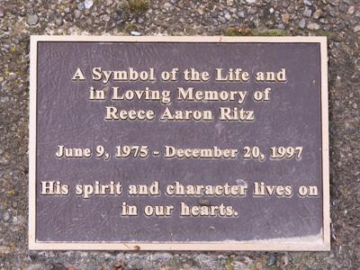ritz-plaque.jpg