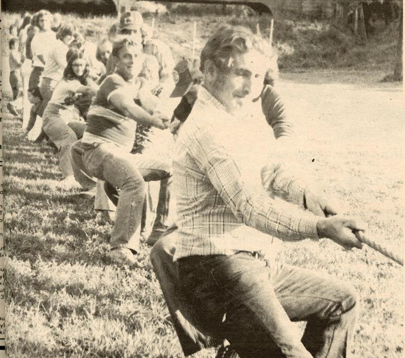 1978_Image01.jpg