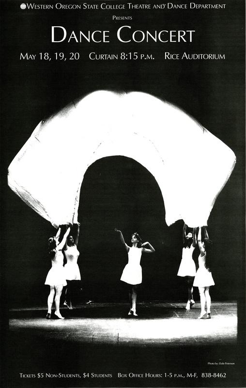 http://wou.edu/~bakersc/temp/Access-jpg/1995_dance_poster.jpg