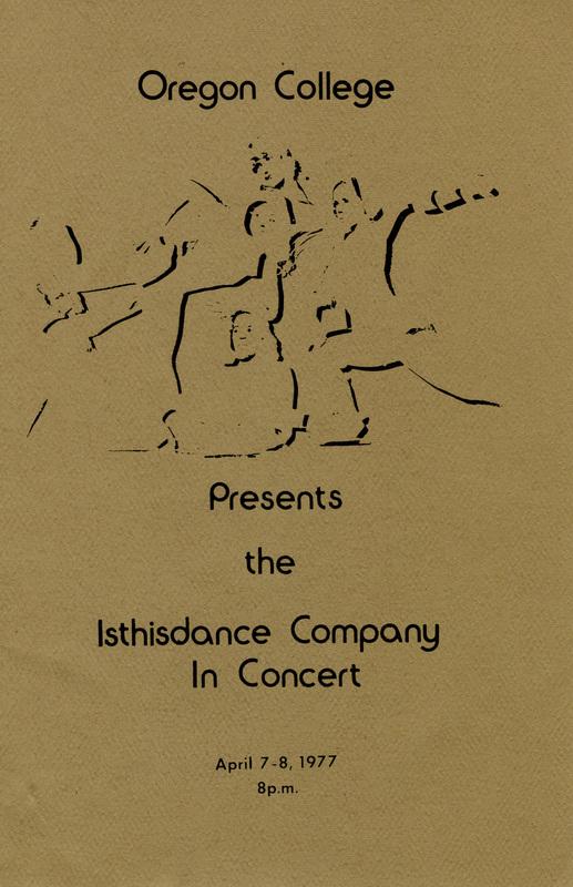 http://wou.edu/~bakersc/temp/Access-jpg/1977_dance_bulletin.jpg