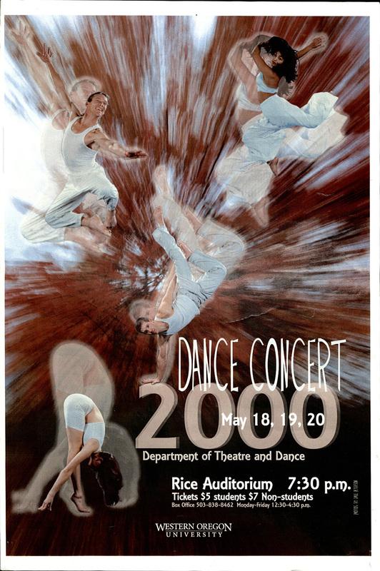 http://wou.edu/~bakersc/temp/Access-jpg/2000_dance_poster.jpg